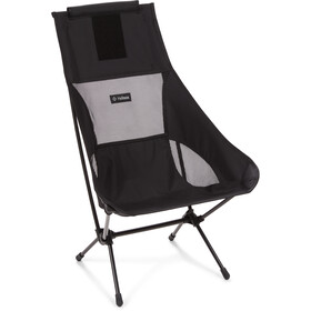 Helinox Chair Two all black